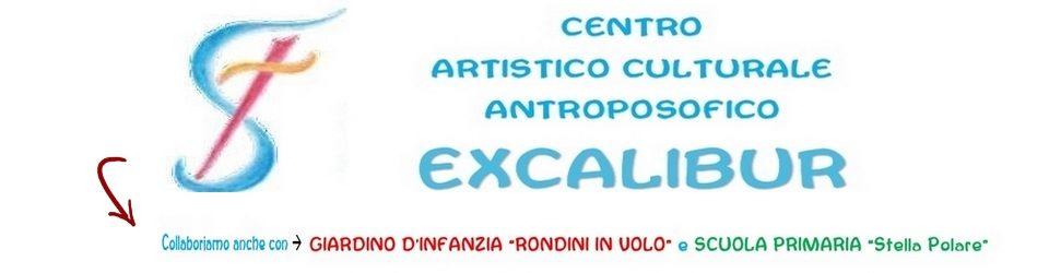Centro Culturale Artistico Antroposofico Excalibur